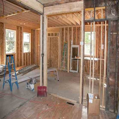 build or remodel with salvaged materials green homes