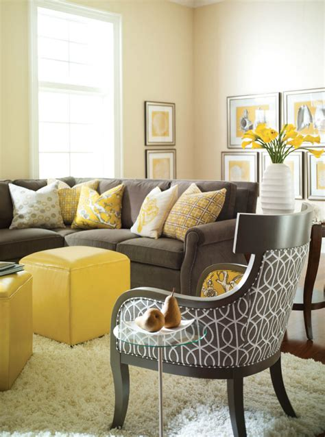 livingroom accent chairs 8 modern accent chairs for a chic living room