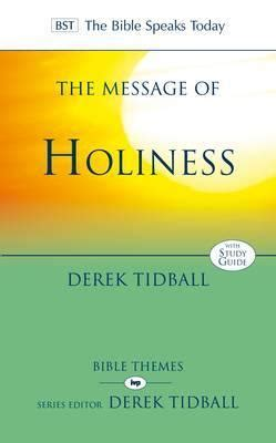 themes god s message the message of holiness restoring god s masterpiece by