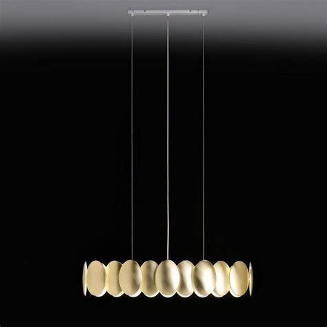 indirect pendant lighting led direct indirect light pendant lighting 12797 browse