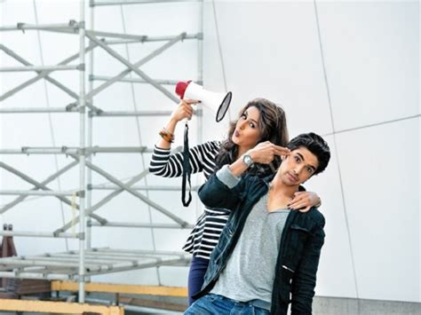 bookmyshow huma 10 most favorite celebrity siblings