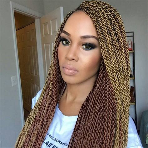 weave twists 20 twisted braid haircut ideas designs hairstyles