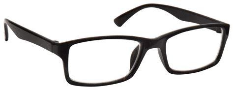 uv reader mens womens reading glasses ebay
