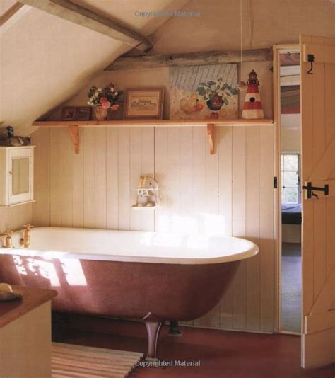 country cottage bathroom ideas 107 best a place to freshen up images on
