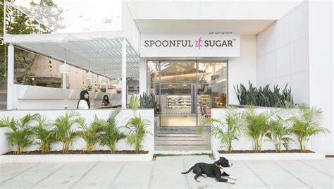 axis bank mg road bangalore sweetest spots bangalore s most awesome dessert places