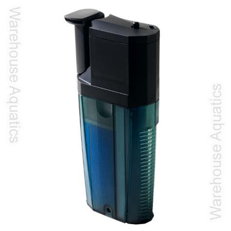 Aquarium Media Filter 2 Lapis newa cobra 130 aquarium filter filters filters pumps aquatics marine