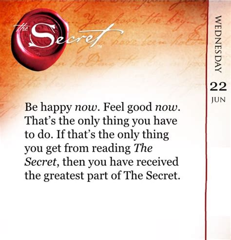 the secret feel good change your life 79 best images about the secret daily teachings on