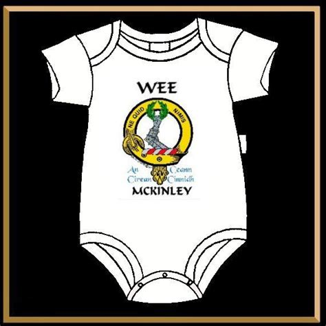 Jumper Baby Donald 10 best images about clan crests on brooches pewter and donald o connor