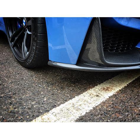 All New Alphard List Bumper Depan Jsl Front Bumper Trim Chrome popular m3 kit buy cheap m3 kit lots from china m3 kit suppliers on aliexpress