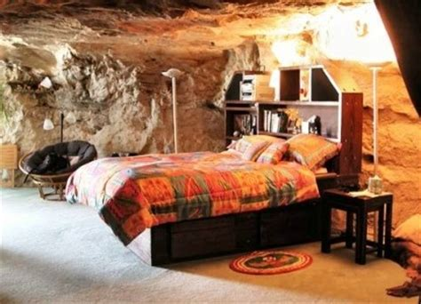 bed and breakfast new mexico kokopelli s cave b b www kokocave com room rates and