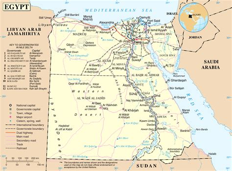 printable map egypt image search egypt outline map 2c blank map of egypt