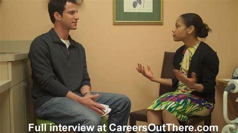 obgyn career highlights work balance