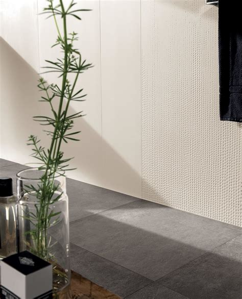 fliesen 60x60 talco kronos ceramiche floor coverings in porcelain