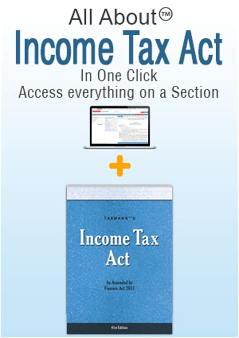 section 40 income tax act income tax act