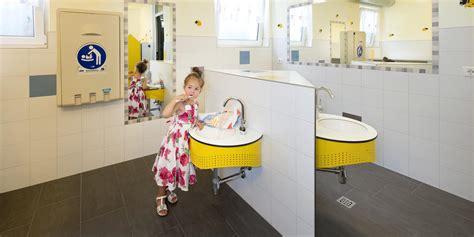 bagni bambini bagni per bambini cing residence s 228 gem 252 hle