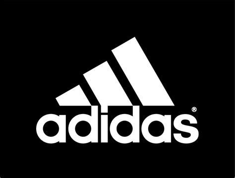 adidas logo crimson creations