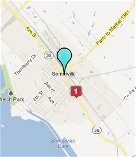 somerville texas map somerville texas hotels motels see all discounts