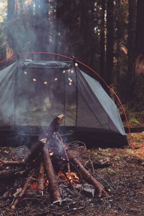 The Tents Are Here To Stay 3 by Best 20 Csite Ideas On No Signup Required