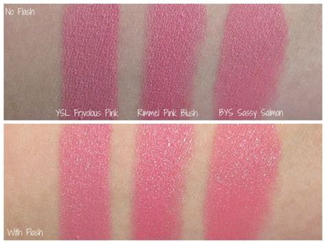Ysl Tribute Best Quality Supermirror 17 best images about make up dupes on revlon