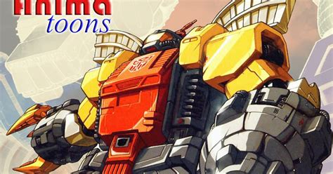omega supreme omega supreme g1 multiuniverso transformers