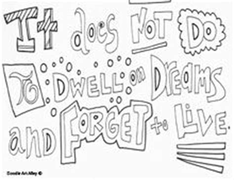 harry potter quotes coloring pages quote harry potter coloring pages sketch coloring page