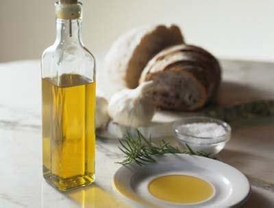 Minyak Ra f i t r a h w o r l d n e t khasiat minyak zaitun