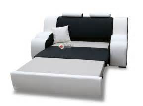 loveseat sofa beds sofa beds for added comfort to your day and night