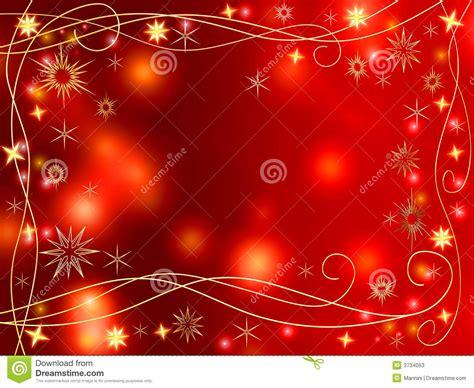 imagenes de navidad en 3d estrellas y copos de nieve de oro de la navidad 3d fotos