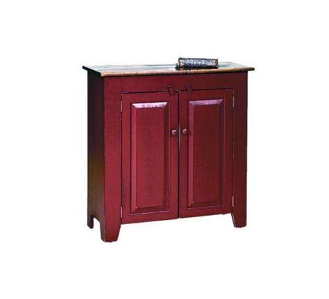 custom finished cabinet doors storage cabinet cupboard w doors custom finished maple