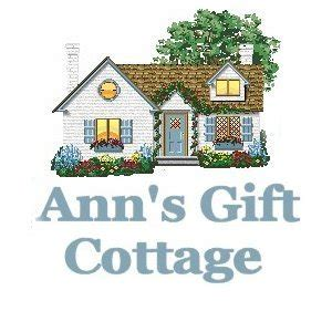 gifts for the cottage s gift cottage annsgiftcottage