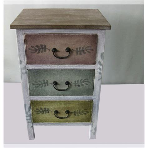 shabby and chic country style furniture china mainland