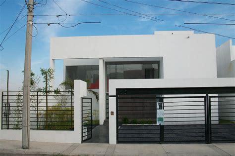 imagenes de bardas minimalistas casas minimalistas taringa
