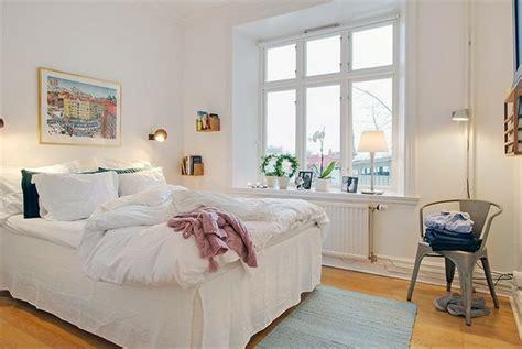 schlafzimmer im modernen stil schlafzimmer im skandinavischen stil schlafzimmer ideen im