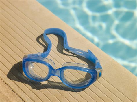 pool care tips autumn pool care tips