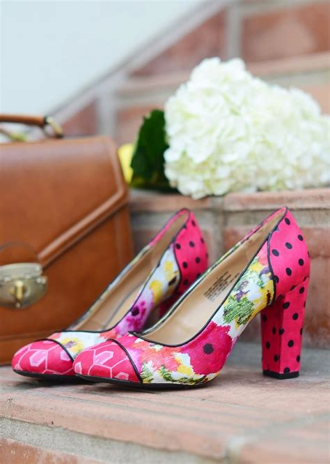 Adorable Projects Soiree Heels 14 best loafer looks images on feminine