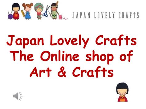 japanny online store 100 made in japan crafts sakai japanese embroidery designs