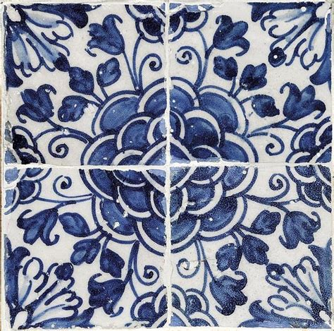 break the pattern en español 75 best tiles images on pinterest tiles flooring tiles