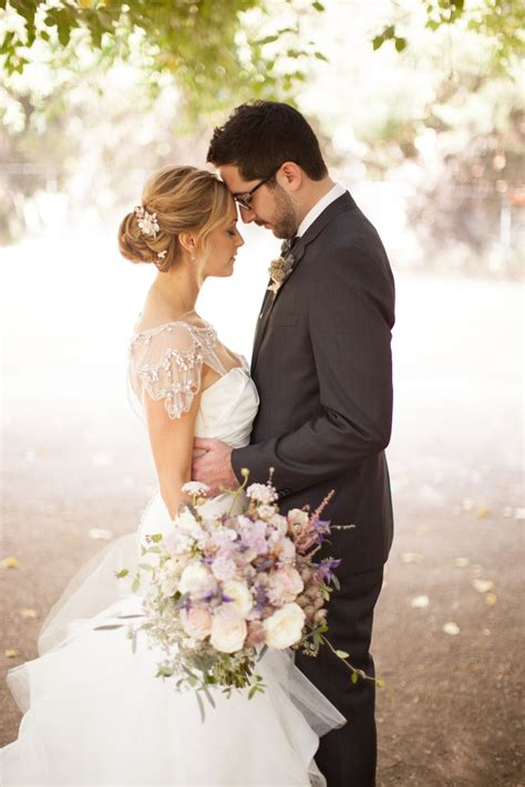 Wedding Up Photos by Couples Photos And Groom Embrace To