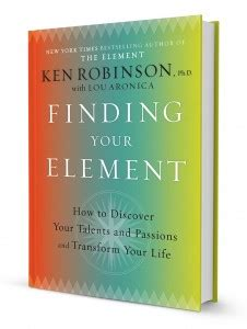 a practical guide to awareness discovering your true purpose books changing education from the ground up w sir ken robinson