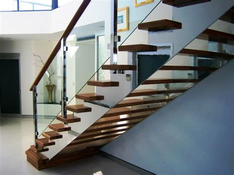 designing stairs stair design designing stairs