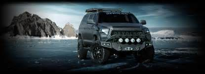 Toyota Tuning Companies Devolro Official Website Toyota Tundra Tuning For