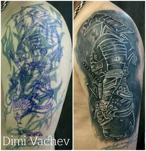tattoo cover up montreal mejores 30 im 225 genes de coverup cobertura en pinterest