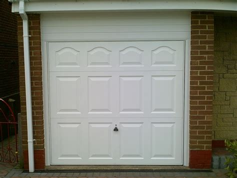 Garage Door Repair Durham Nc Durham Garage Doors And Repairs Garage Doors
