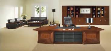 Office Desj by Different Offices For Different Professions Officefurniture
