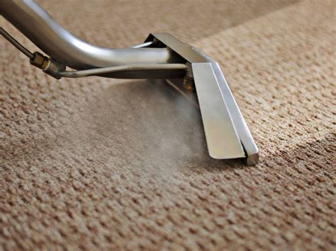 upholstery cleaning long island carpet cleaning tips for the longer life of your carpet