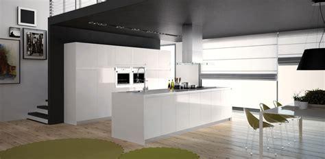 ilot cuisine sur mesure ilot central sur mesure meuble cuisine ilot central sur
