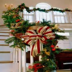 christmas decorations in the 1800s decorating for a era lovetoknow