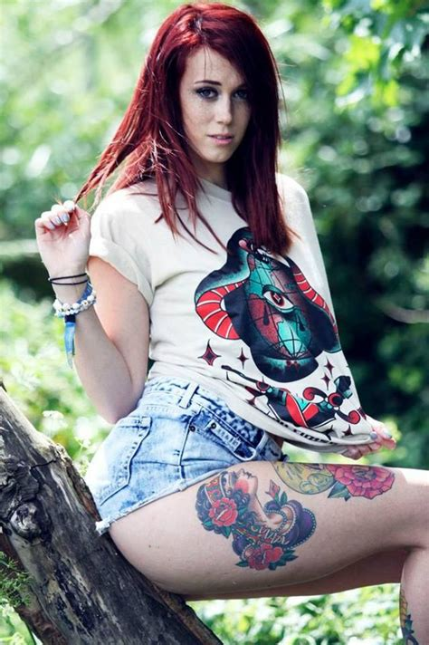 tattoo model singapore chad suicide sexy nude pics tattoo models