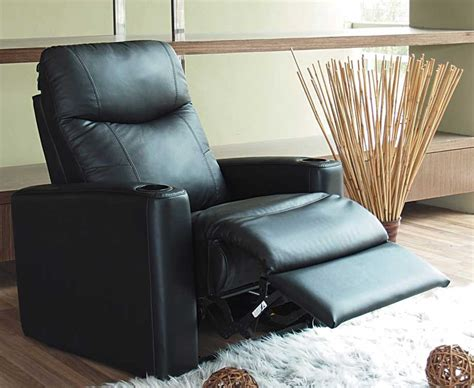 Theater Style Recliners by Recliner Co 37 Recliners