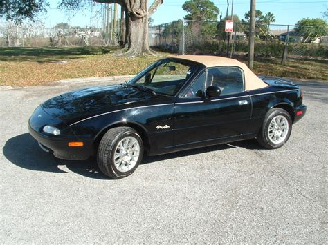 service manual car engine manuals 1996 mazda miata mx 5 regenerative braking service manual